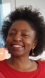 Elaine Maane