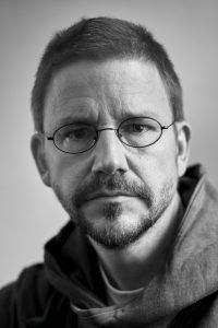 Peter Steudtner. Foto: Gregor Zielke