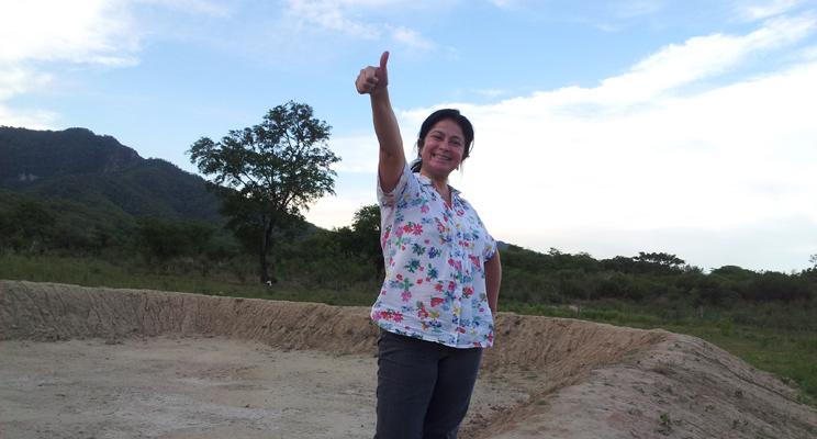 ausbildung-und-foerderung-von-kleingewerbe-prosoco-programas-sociales-comunitarios-salta-argentinien-
