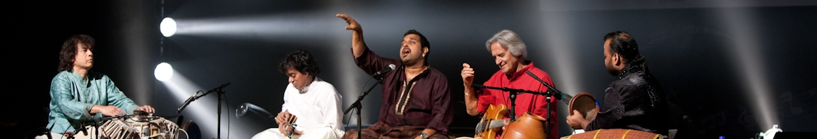 http://wfd.de/wp-content/uploads/mc-laughlin-Zakir-Hussain-weltbester-Tabla-Spieler-am-14.02.12-in-Ramallah-7-head-1.jpg