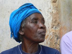 tsuro-mrsmatirekwe-simbabwe-rinder
