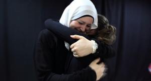 yes-theatre-theaterarbeit-fuer-frieden-in-palaestina-Hebron-Palestina