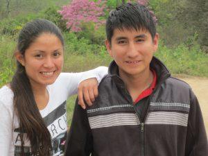 03-Micaela Ruiz und Luis Ortega