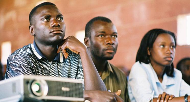 Filmvorfuehrung-STEPS-Suedafrika-suedliches-Afrika