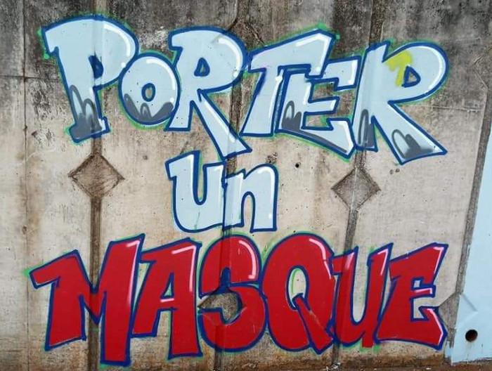 Gemeinsam gegen Corona!! - Seite 11 GUI_Graffiti_Chimere_Sensibilisierung-f%C3%BCr-den-Schutz-vor-dem-Coronavirus-mit-Wandmalereien-zwischen-Gbessia-Conakry-und-Coyah-%C2%A9-Chimere-13