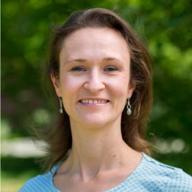 Susanne Zenker
