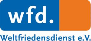 WFD Logo klein