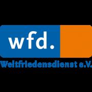 (c) Wfd.de