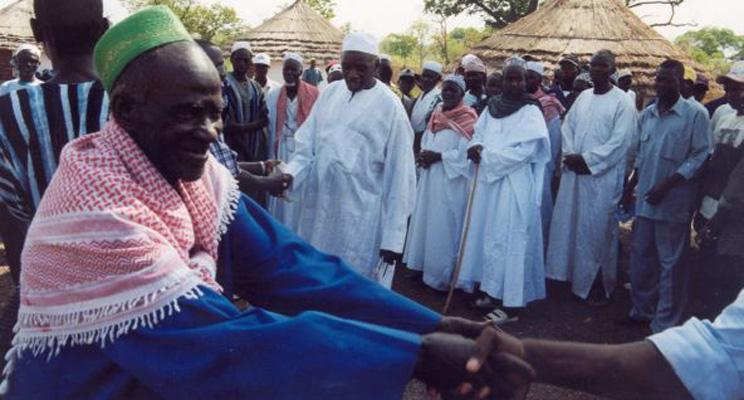 friedensarbeit-Burundu-Mi-Parec