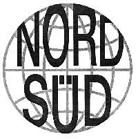 Logo des Nord-Süd-Arbeitskreises des Amos-Comenius-Gymnasium in Bonn
